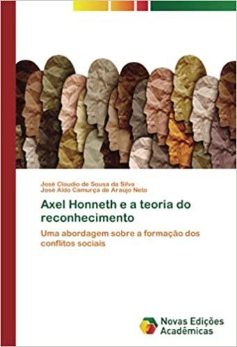 Axel Honneth e a teoria do reconhecimento