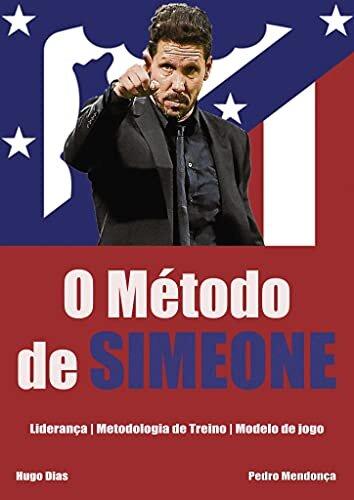 O Método de Simeone