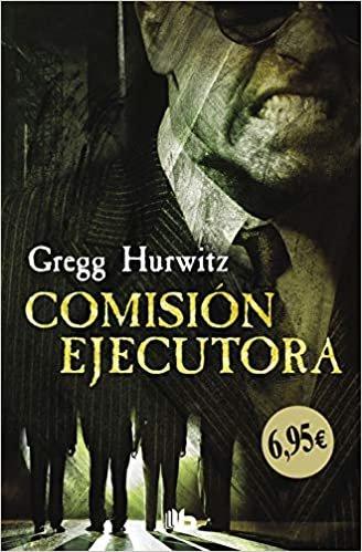 COMISION EJECUTORA (CAMPAÑAS)