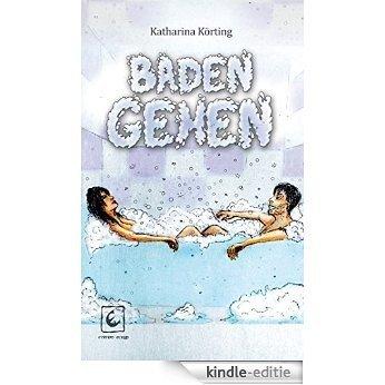 Baden gehen (German Edition) [Kindle-editie]