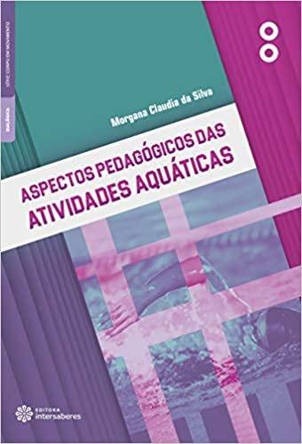 Aspectos pedagógicos das atividades aquáticas
