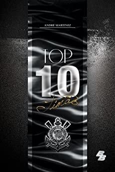 Top 10 Timão