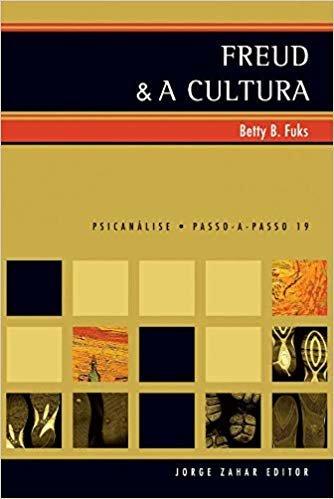Freud & a cultura