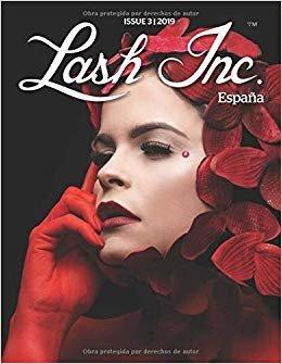 Lash Inc España Issue 3