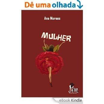 MULHER [eBook Kindle]