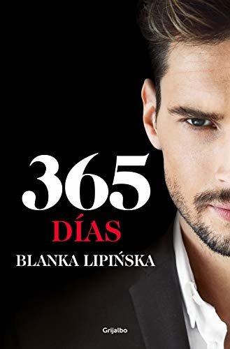 365 días («Trilogía 365 días») (Spanish Edition)
