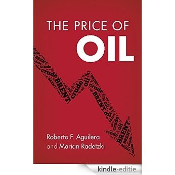 The Price of Oil [Kindle-editie]