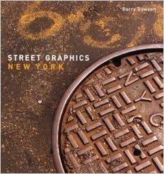 ストリートグラフィックス・ニューヨーク