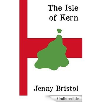 The Isle of Kern (English Edition) [Kindle-editie]