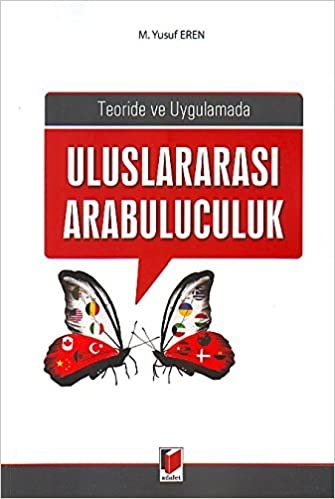 teori ve uygulamada cumhuriyet savcisinin el kitabi pdf indir