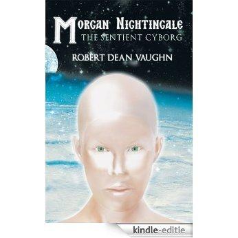 Morgan Nightingale (English Edition) [Kindle-editie]