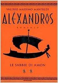 Alexandros: 2