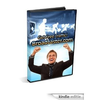 Facebook Marketing Secrets, Explode Your Traffic With Facebook! (English Edition) [Kindle-editie]