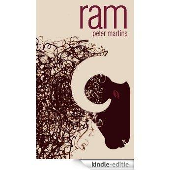 RAM (English Edition) [Kindle-editie]
