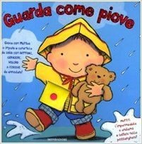 Guarda come piove
