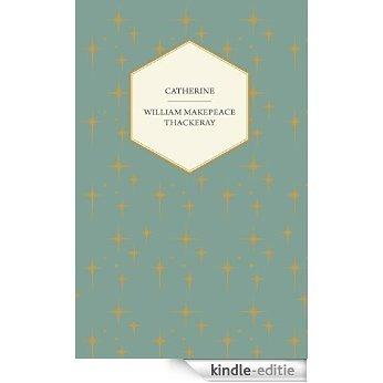 Catherine [Kindle-editie]