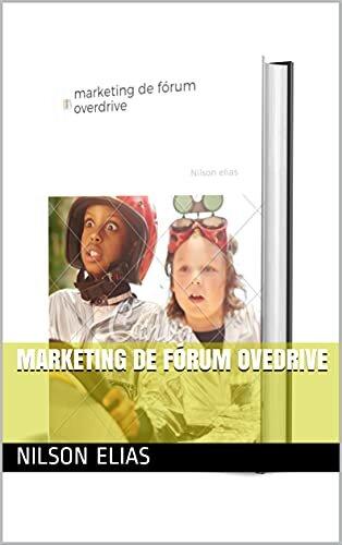 marketing de fórum ovedrive