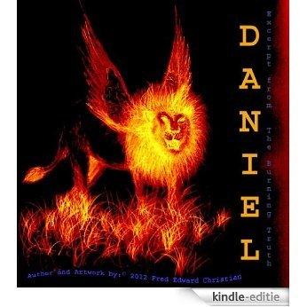 Daniel - by Fred Christian (English Edition) [Kindle-editie]