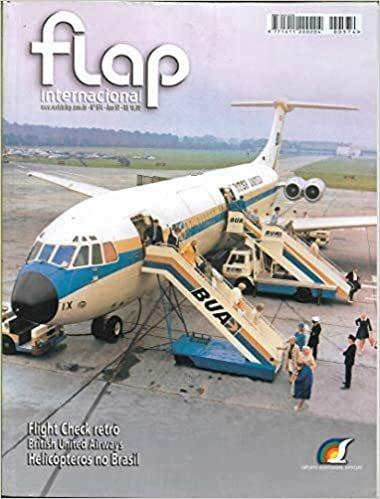 Revista Flap nº 574