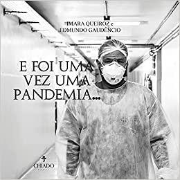 E foi uma vez uma pandemia