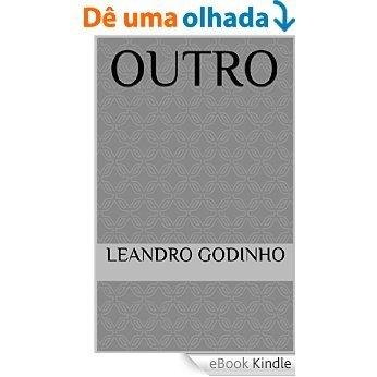 Outro [eBook Kindle]