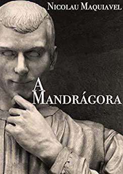 A Mandrágora