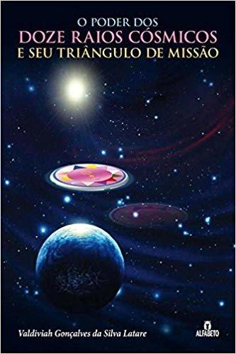 Poder dos 12 Raios Cósmicos
