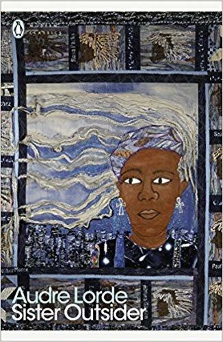 Sister Outsider (Penguin Modern Classics)