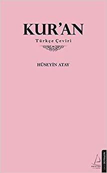 Kur'an: Türkçe Çeviri
