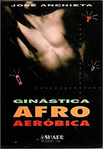 Ginastica Afro-aerobica