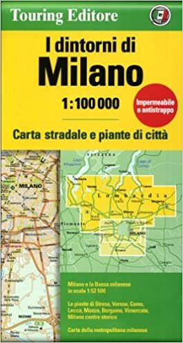 Milan & surr. tci (r) wp