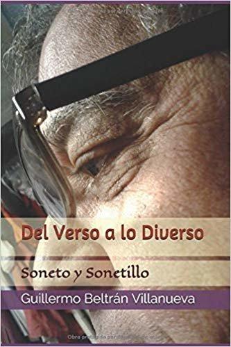 Del Verso a lo Diverso: Soneto  y Sonetillo