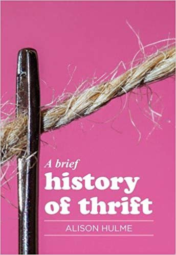 A Brief History of Thrift