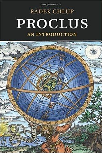 Proclus: An Introduction