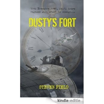 Dusty's Fort (English Edition) [Kindle-editie]