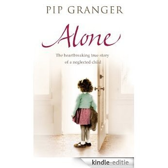Alone [Kindle-editie]