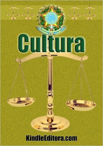 CULTURA com Índice, Verbetes, Dicionário Latim e Jurídico Interativos (Legislação por Assunto)