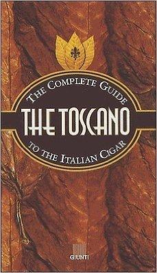 Il Toscano. Ediz. inglese
