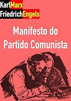 Manifesto do Partido Comunista