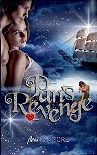 Pan's Revenge