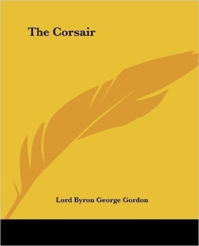 The Corsair