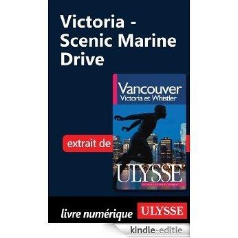 Victoria : Scenic Marine Drive [Kindle-editie]