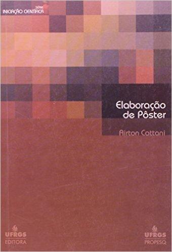 Elaboracao De Poster