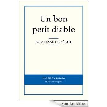 Un bon petit diable (French Edition) [Kindle-editie]