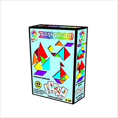 Laço Kids Prenses 42 Parça Puzzle