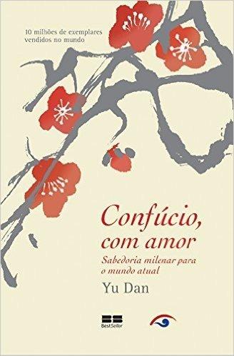 Confúcio, com Amor