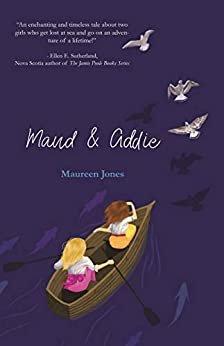Maud & Addie (English Edition)