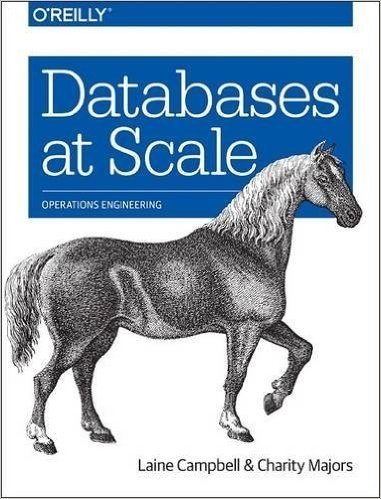 The Modern Database Administrator: Reliability Engineering Concepts
