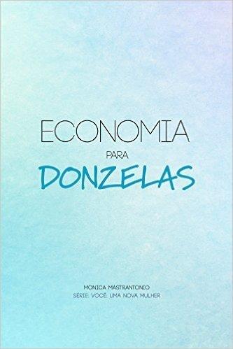 Economia para Donzelas