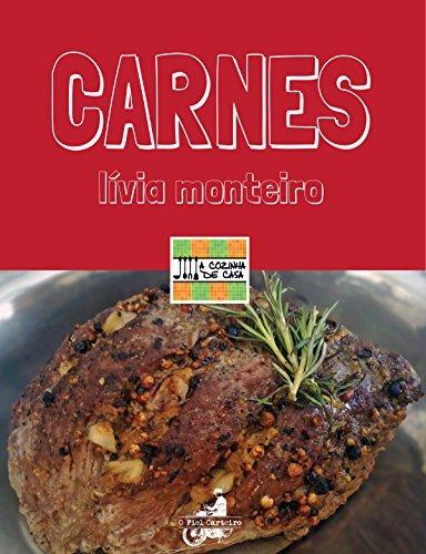 Carnes (A Cozinha de Casa)
